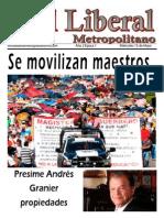 El Liberal 15 Mayo 2013b.qxd