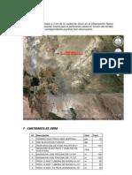 perforacion de pozo en oruro bolivia parte 1.docx