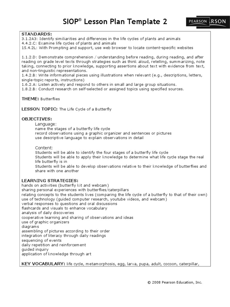Life Cycle Support Plan Template 24 Images Of Life Cycle Sustainment