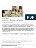 Immigration—Dreams and Realities.pdf