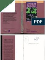 Livro. A SOCIEDADE INFORMÁTICA. Adam Schaff.pdf.