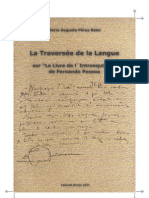 20110322-Babo La Traversee