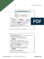 marketing_operationnel_axe2.pdf