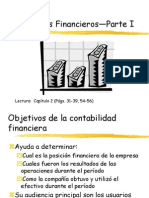 InformesFinancieros1 (1)
