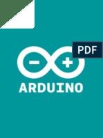 ARDUINO UNO.pdf