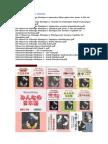 35220547-Minna-No-Nihongo-i-Contiene.pdf