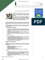 EL SEGURO ESCOLAR.pdf