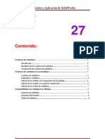 CORDONES DE SOLDADURA.docx