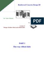 Lect2_1-11-2011.pdf