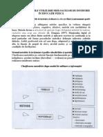 Curs Particularitatile Tefs 2012
