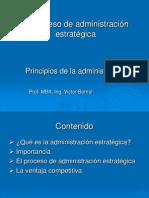 1.1_AdmEstrategica