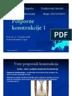 Ivsic-GEO-INZ-potporn1-6a