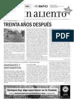 Daily8.pdf