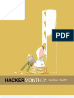hackermonthly-startupstories1