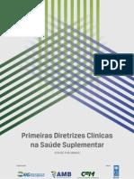primeiras_diretrizes_clinicas_suplementar.pdf