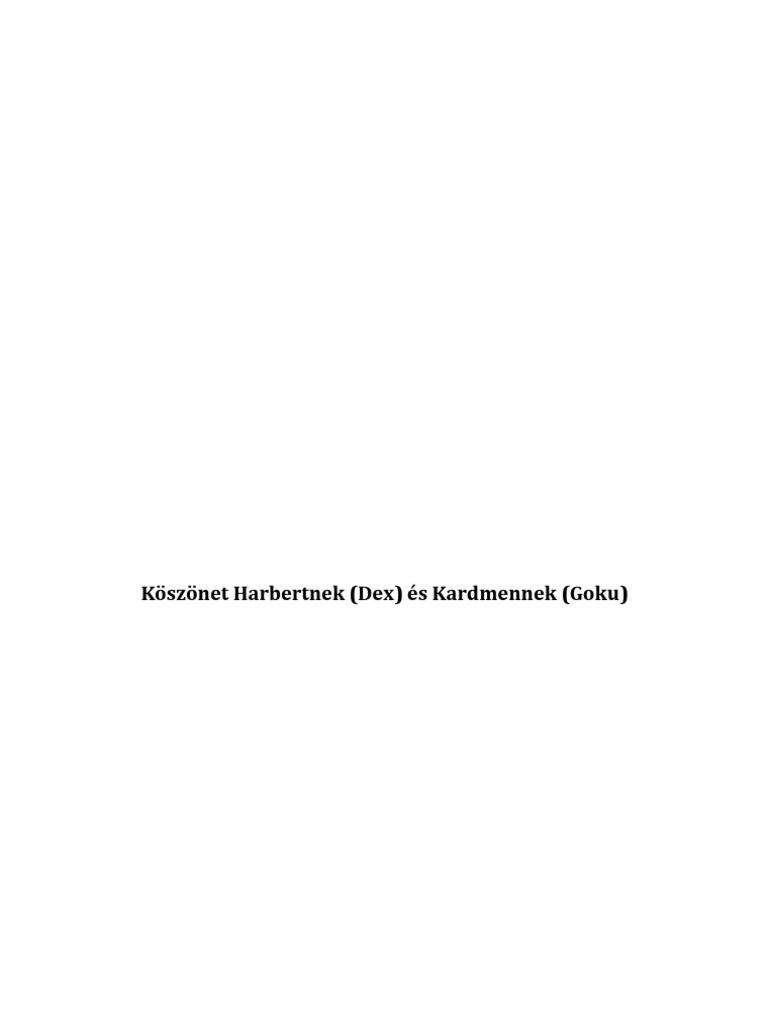 Neil Strauss- A Játszma 77d75e6df7