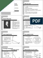 inter02.pdf