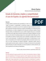 pensamientoIberoamericano-39
