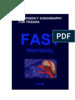 Emergency Sonography for Trauma FAST Protocol 2010.pdf