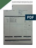 2013-05-13 Informe Factura Lusar e Iberco
