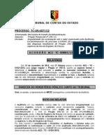 09607_12_Decisao_ndiniz_AC2-TC.pdf