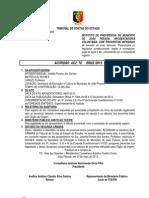 03786_13_Decisao_gcunha_AC2-TC.pdf