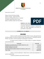 08116_11_Decisao_kmontenegro_AC2-TC.pdf