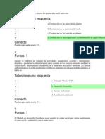 Act. 4 Leccion Evaluativa 1 Sistema de Gestion Ambiental
