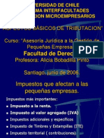 aspectos_basicos_tributacion