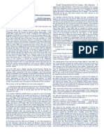 -Credit-Cases.pdf