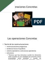 Las operaciones Concretas.ppt