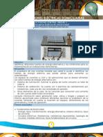 IED - Actividad Cen 1