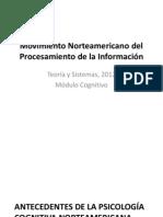Movimiento Norteamericano del Procesamiento de la Información.pptx
