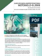 Catalogo Motoweld EL350 III.pdf