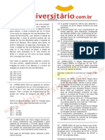 ufrgs_2000_prv_geo.pdf