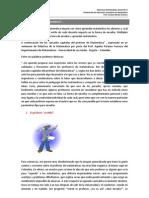 PPDIII (1)