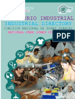 Directorio Industrial 2010 CNZF FINAL EDICION DIGITAL TOTAL.pdf