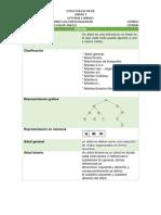 ACTVIDAD 1.pdf