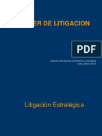 Perez Galimberti Diapositivas 2013
