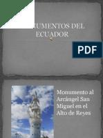 monumentosdelecuador-101121235908-phpapp01