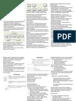 Verificación y Validación del Software.docx