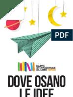 Salone2013 Programma Def CORRETTO