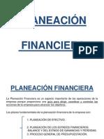 _PLANEACIÓN