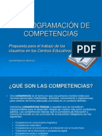 programacion_competencias.pps