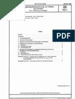 DIN 743-1-2000(A)