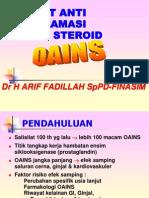 obat NSAID
