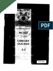 Columbine Report Pgs 001-100