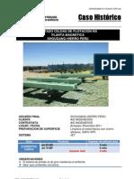 SHOUGANG HIERRO PERU- PINTADO CELDAS DE FLOTACION - SP5 - JIR600.J70MP - CASO HISTORICO - 122011 - VA.pdf