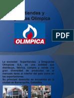 01 Supertiendas y Droguerias Olimpica (3)