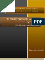 Alteraciones_podales_de_los_bovinos.pdf
